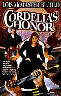 Cordelias Honor