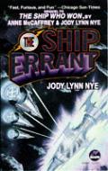 Ship Errant