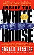 Inside The White House The Hidden Lives