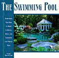 Swimming Pool Book Everything You Need T