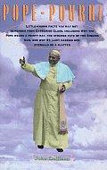 Pope Pourri