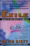Exile Cuba In The Heart Of Miami