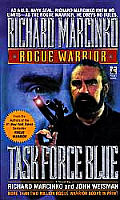 Task Force Blue Rogue Warrior 4