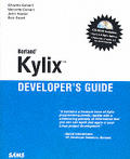 Kylix Developers Guide [With CDROM]