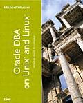Oracle Dba on Unix and Linux (02 Edition)