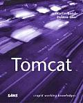Tomcat Kick Start