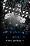 Inmates Are Running the Asylum 2ND Edition Cover