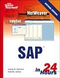 Sams Teach Yourself Sap in 24 Hours 2ND Edition