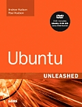 Ubuntu Unleashed (Unleashed)
