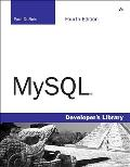 My SQL (4TH 08 - Old Edition)