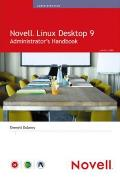 Novell® Linux Desktop 9 Administrator's Handbook