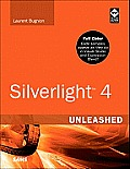 Silverlight 4 unleashed