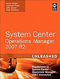 System Center Operations Manager...