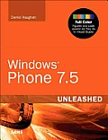 Windows Phone 7.5 Unleashed (Unleashed)