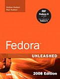 Fedora Unleashed