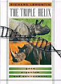 Triple Helix Gene Organism & Environment