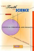 Truth of Science: Physical Theories and Reality