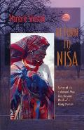 Return to Nisa Cover