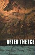 After the Ice: A Global Human History 20,000-5000 BC Cover