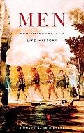 Men Evolutionary & Life History