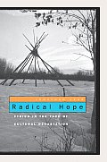 Radical Hope: Ethics in the Face of Cultural Devastation Cover
