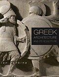 Greek Architecture & Its Sculpture