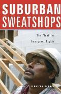 Suburban Sweatshops (05 Edition)