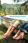 Songs of Ourselves The Uses of Poetry in America