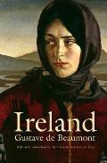 Ireland: Social, Political, and Religious