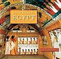 Art of Ancient Egypt (Rev 08 Edition)