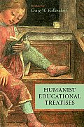Humanist Educational Treatises