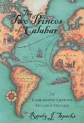 Two Princes of Calabar An Eighteenth Century Atlantic Odyssey