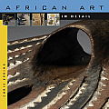 African Art In Detail