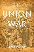 Union War