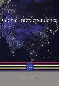 Global Interdependence The World After 1945