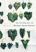 Anthology of Modern Irish Poetry