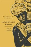 Advertising Empire Race & Visual Culture in Imperial Germany