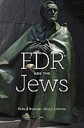 FDR & the Jews
