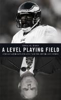 Level Playing Field African American Athletes & the Republic of Sports