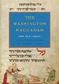 The Washington Haggadah