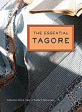 The Essential Tagore Cover