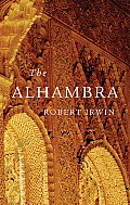 The Alhambra (Wonders of the World) Cover