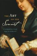 Art of the Sonnet