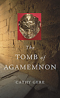 The Tomb of Agamemnon (Wonders of the World) Cover