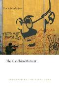 The Gandhian Moment