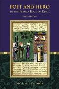 Poet and Hero in the Persian Book of Kings