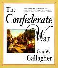 Confederate War