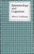 Epistemology & Cognition