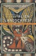 Alien Landscapes?: Interpreting Disordered Minds