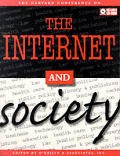 Harvard Conference on the Internet and Society / With CD-rom (97 Edition)